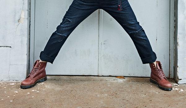 马丁靴买大还是买小——鞋码选择.jpg