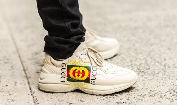 十大运动鞋奢侈品牌古驰.jpg