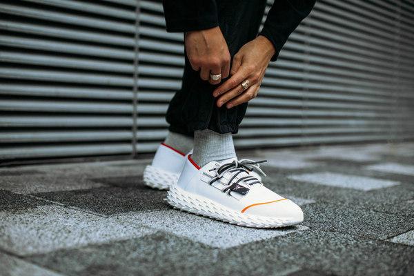 十大运动鞋奢侈品牌-Giuseppe Zanotti.jpg