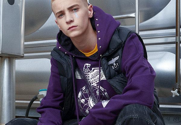 BOY LONDON-1.jpg