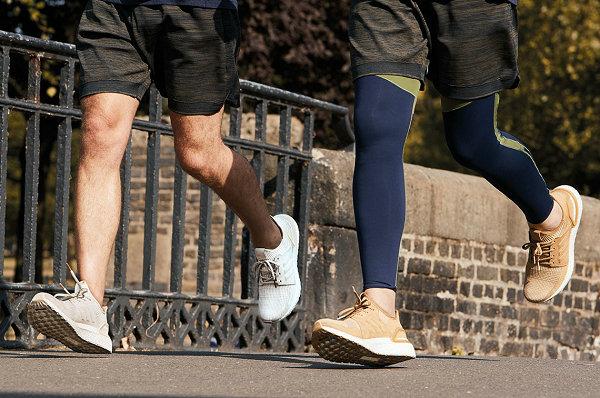 阿迪达斯 x Universal Works 联名鞋款及服饰系列即将发售