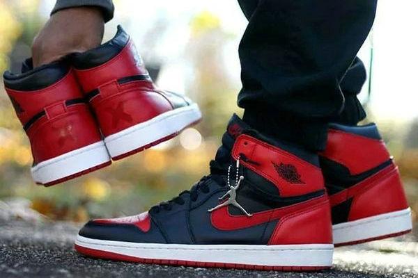 禁穿 Air Jordan 1.jpg