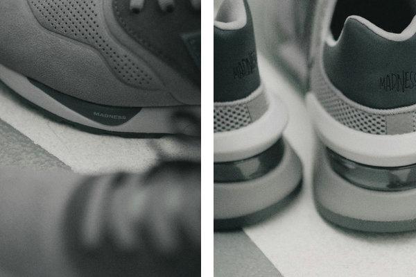 新百伦 x MADNESS 997S 联乘亲友限定鞋款.jpg