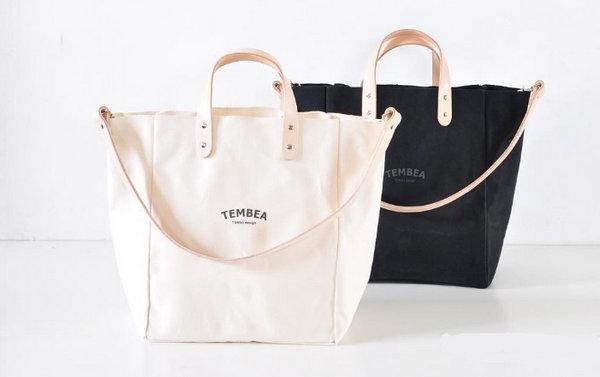 高档帆布包品牌——TEMBEA帆布包.jpg