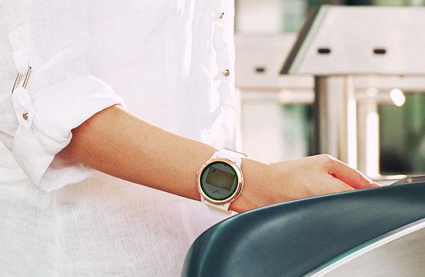 佳明手表1.jpg