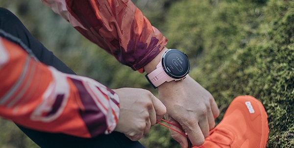 颂拓手表-2.jpg