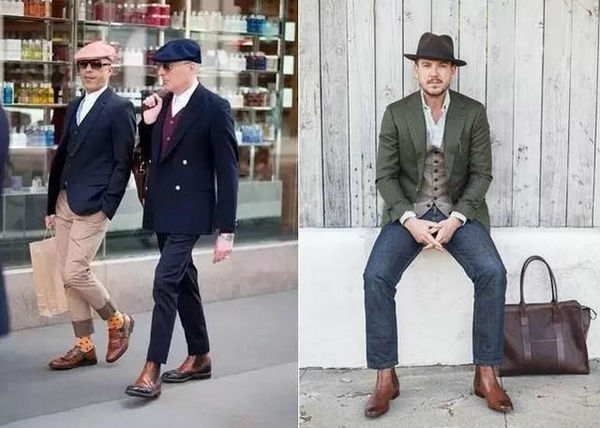 切尔西靴配牛仔裤.jpg