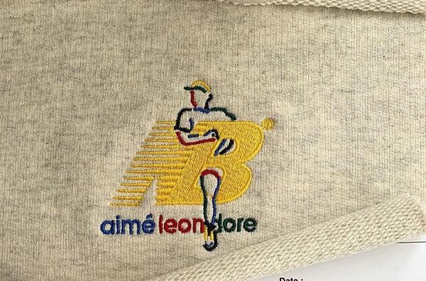 新百伦 x Aimé Leon Dore 2020 联名预告释出,会有多疯狂?