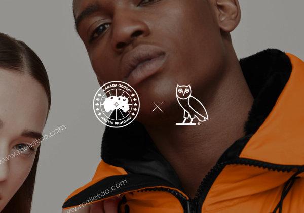 加拿大鹅与OVO联名系列.jpg