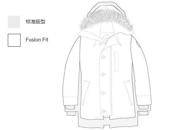 Fusion Fit.jpg