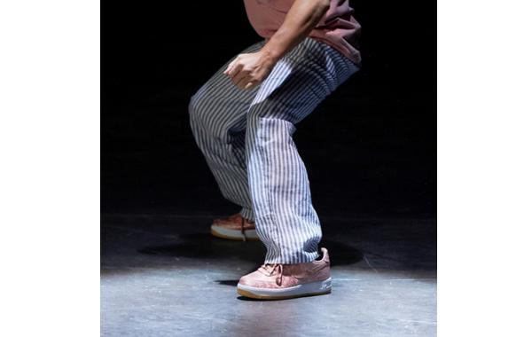 """CLOT x Nike Air Force 1 联乘""""粉丝绸""""鞋款下周上架,甄子丹演绎"""