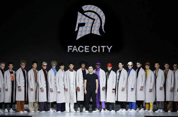 FACECITY是什么品牌-1.jpg