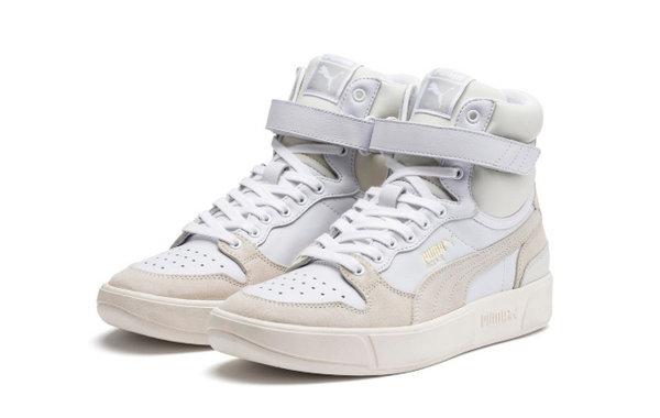 彪马 Sky LX Mid 鞋款.jpg