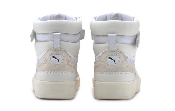 彪马 Sky LX Mid 鞋款发售.jpg