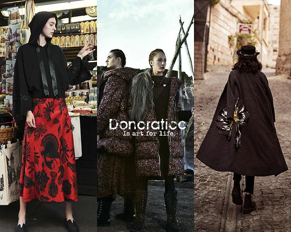 Donoratico是什么品牌2.jpg