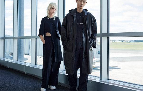 """Y-3 2020 春夏系列第二波""""Travel""""单品.jpg"""