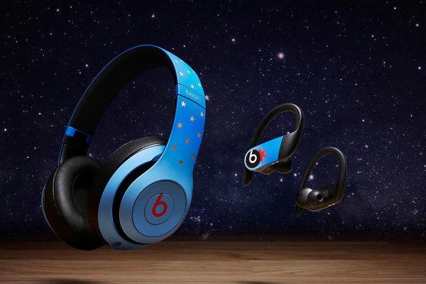 Beats x Don C 全新联名系列2.jpeg