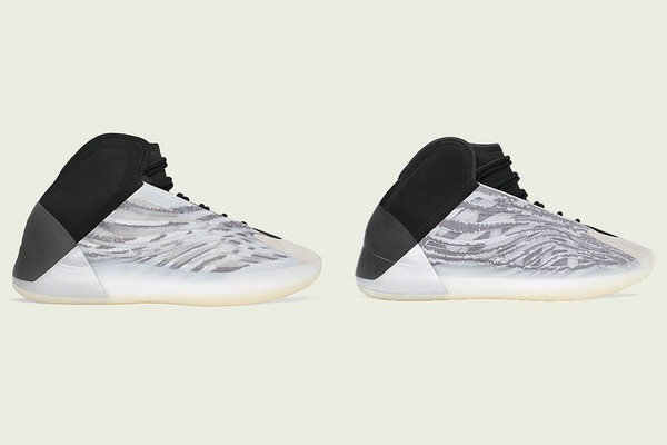 Yeezy 篮球鞋双版本1.jpeg