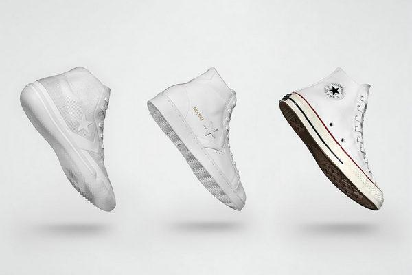 """匡威全新""""ALL STAR""""套装系列鞋款3.jpg"""