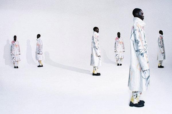 Off-White x Futura 最新联名系列.jpg