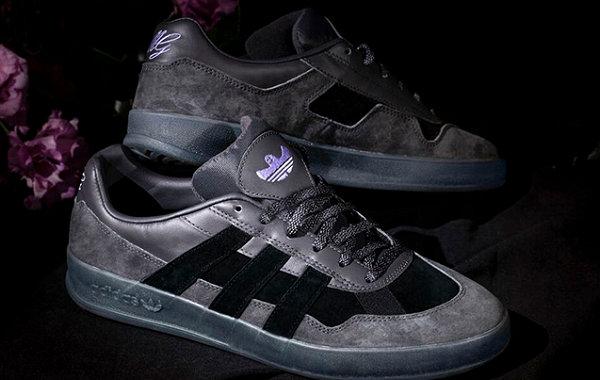 Adidas 滑板鞋 Aloha Super 本周六上架.jpg