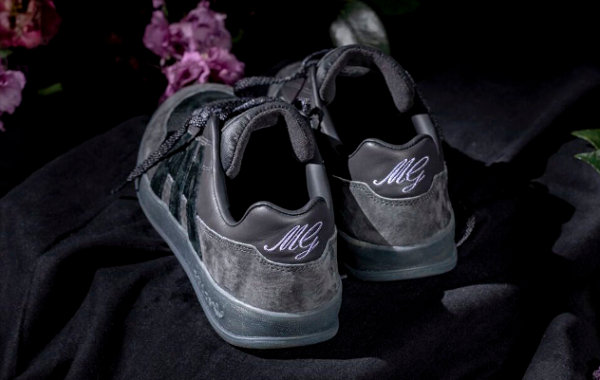 Adidas 全新滑板鞋 Aloha Super 上架.jpg
