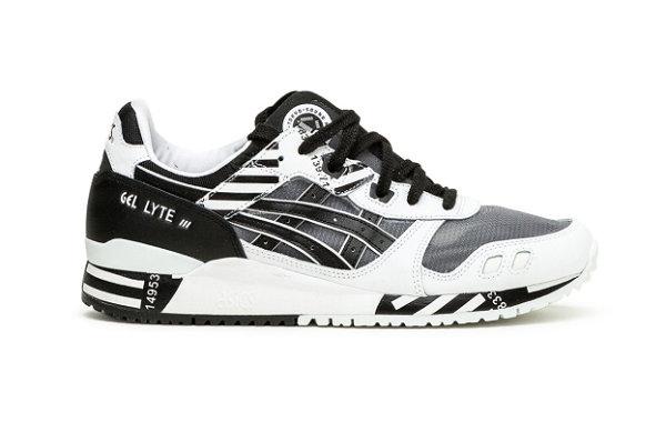 亚瑟士 Gel-Lyte III 全新配色跑鞋正式发售.jpg