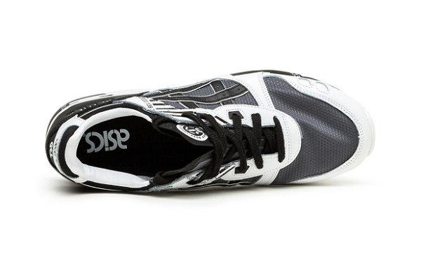 亚瑟士 Gel-Lyte III 全新配色跑鞋亮相.jpg