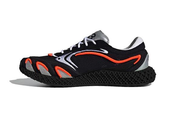 adidas Y-3 Runner 4D 全新配色鞋款.jpg