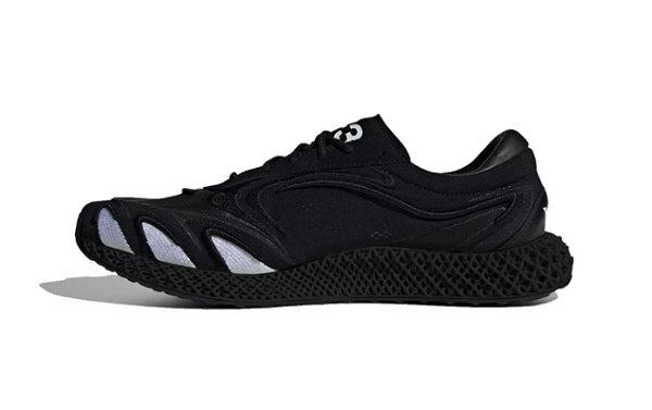 Adidas Y-3 Runner 4D 鞋款本周上架.jpg