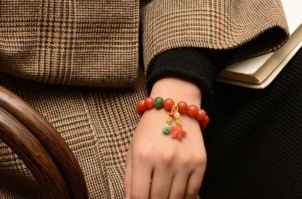南红玛瑙手链.jpg