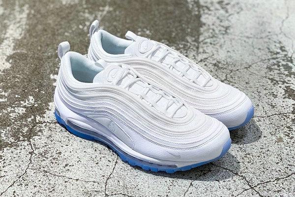 Air Max 97 鞋款全新「White Flame」配色0.jpg