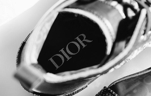 Shawn Stussy x Dior B23 联乘鞋款.jpg