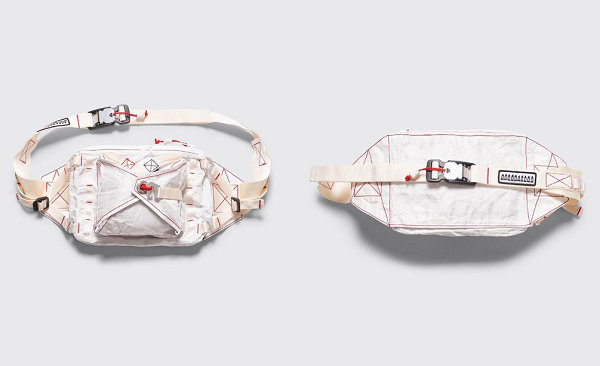 Tom Sachs x NIKE CRAFT 联乘变身腰包.jpg