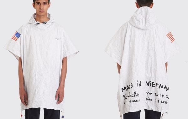 Tom Sachs x NIKE CRAFT 联乘变身腰包发售.jpg