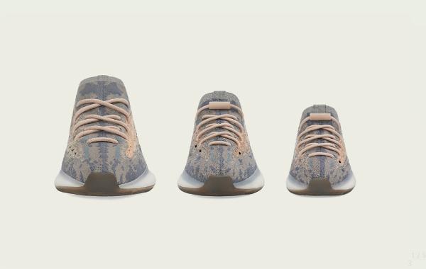 "Yeezy Boost 380""Mist""配色鞋款即将发售.jpg"