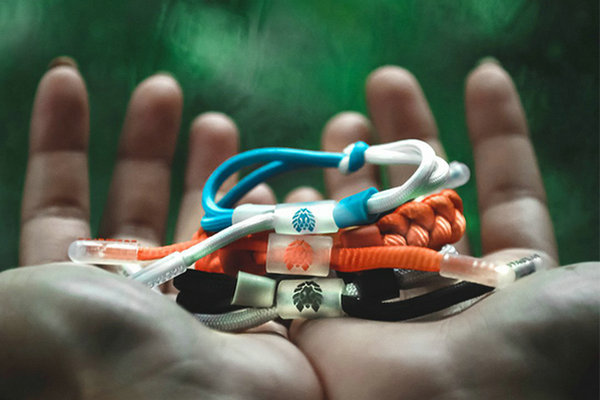 手链品牌:小狮子1.jpg