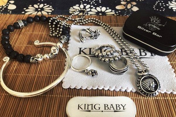 手链品牌:king baby.jpg