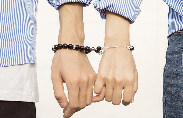 学生情侣手链1.jpg