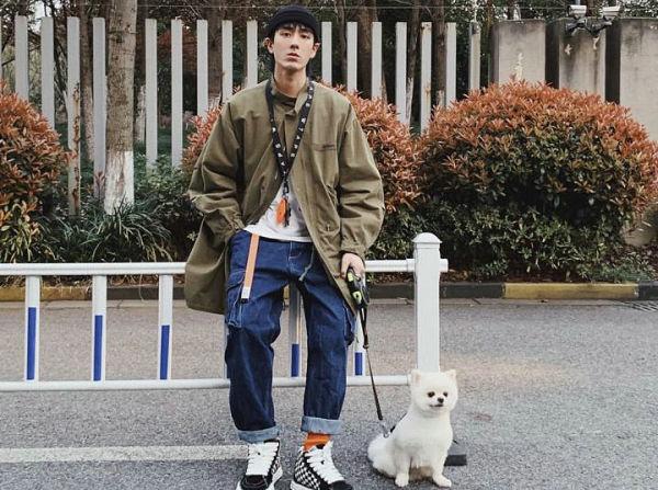日系男装搭配原则-2.jpg
