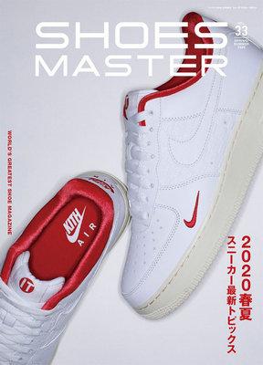 KITH x Nike 全新联名 AF1 鞋款1.jpg