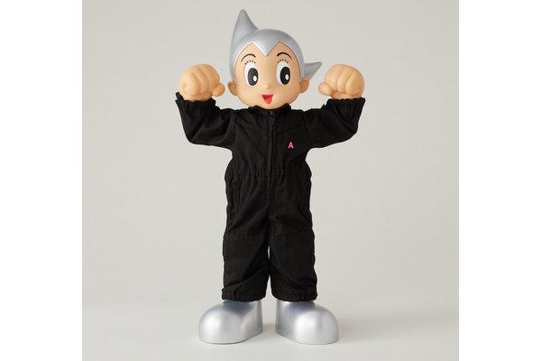 AMBUSH x Bait 全新联名铁壁阿童木模型人偶.jpg