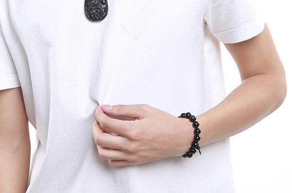 珠子手链2.jpg