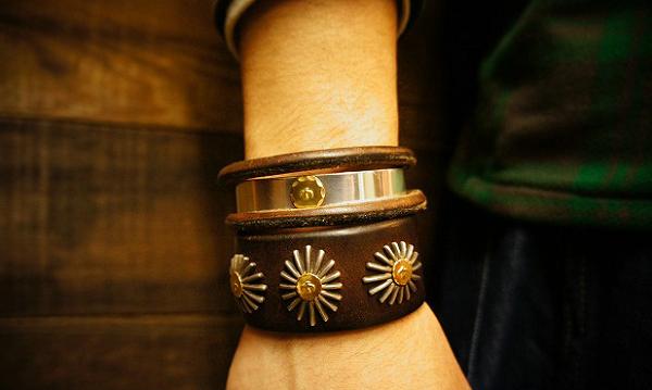 高桥吾郎 Goro's 手链.jpg
