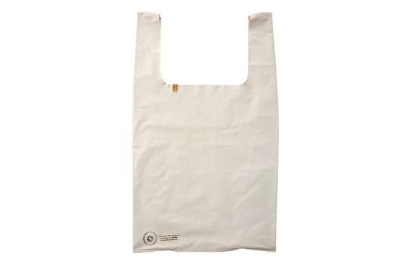 Visvim 羔羊皮革购物袋官网开售,皆为法国制造