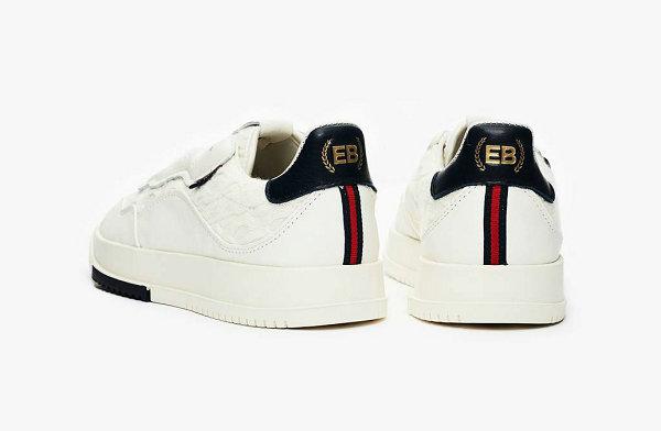 阿迪达斯三叶草 x Extra Butter 2020 联名鞋款系列即将亮相
