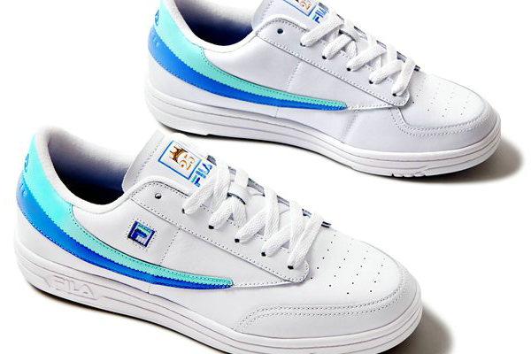 斐乐 x Biggie Smalls 全新联名系列鞋款1.jpg