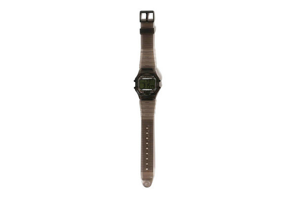BEAMS x TIMEX 全新联名别注透明材质手表系列2.jpg