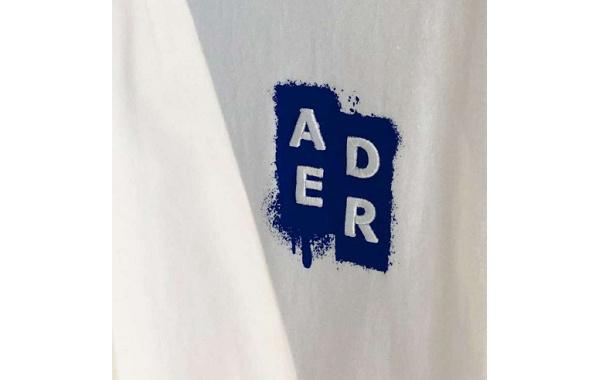 """ADER Error""""Space 2.0""""限定系列发售,诠释青年潮流"""