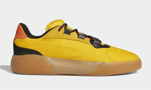 Adidas x 菲董联名 Presha Hu 全新鞋款系列-1.jpg